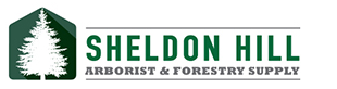 Sheldon Hill Forestry Supply